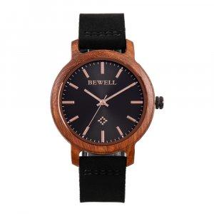 Armbanduhr Zurigo, Damen / Herren