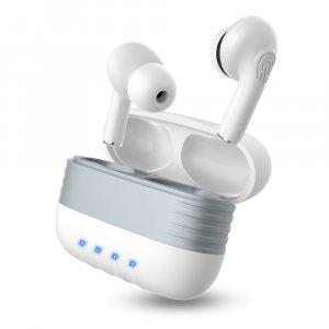 Earbuds Pro 3rd Gen. kabellose Kopfhörer